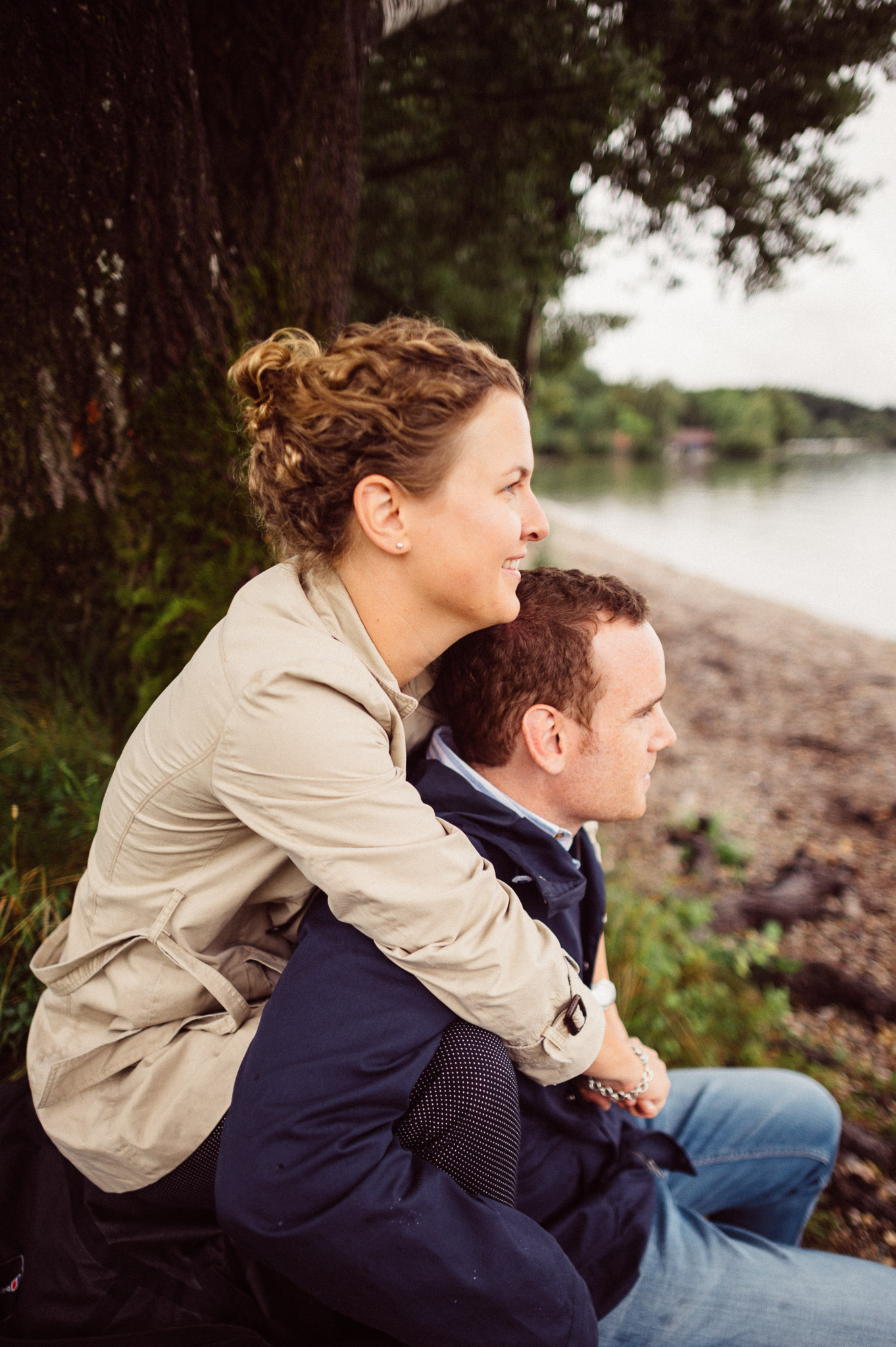 hochzeitsfotograf_andreas_jacob_engagement_chiemsee_058
