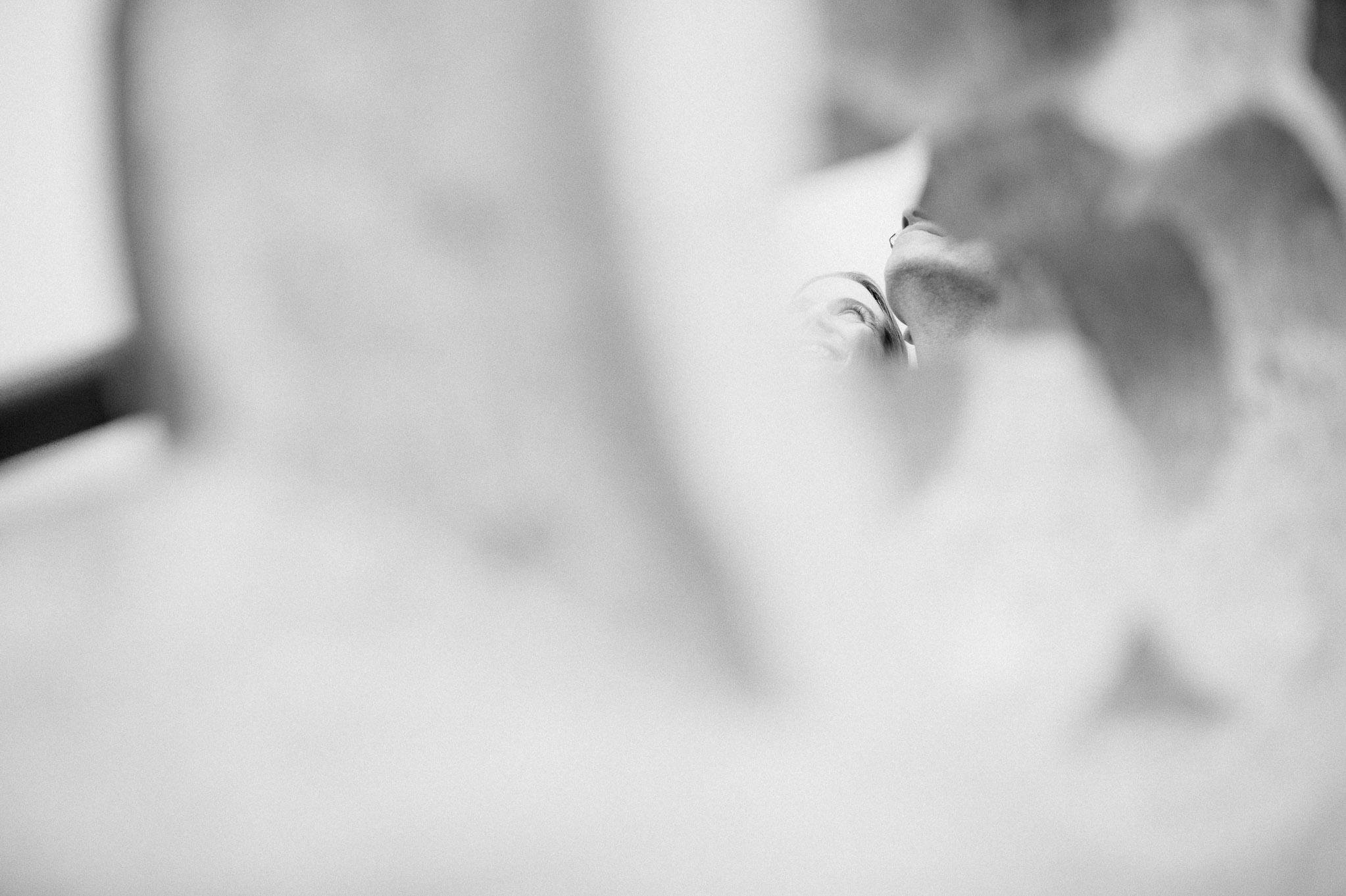 hochzeitsfotograf_andreas_jacob_engagement_rosenheim_048