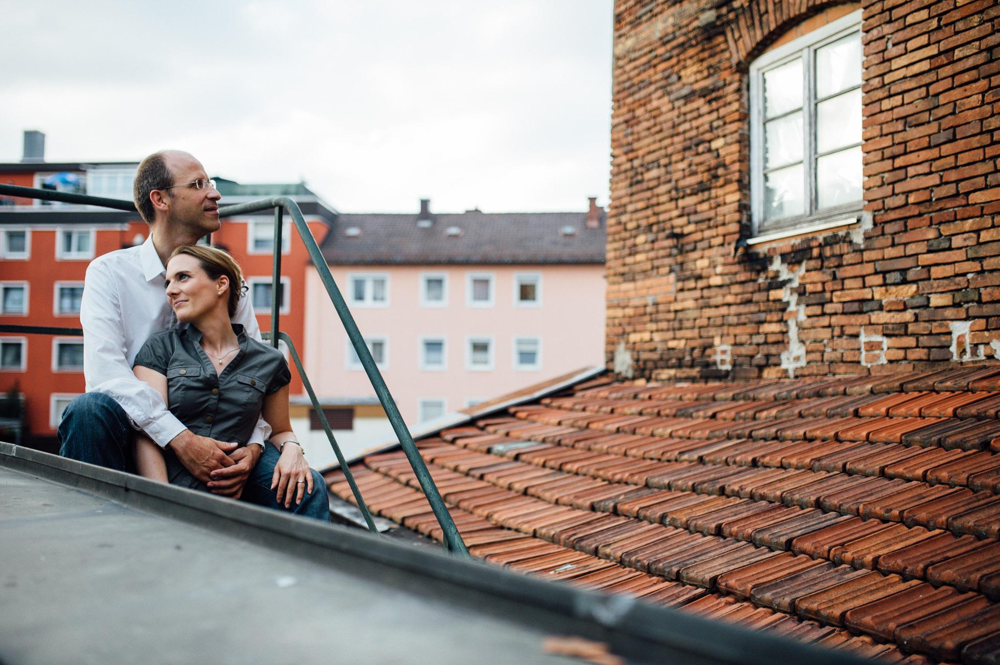 hochzeitsfotograf_andreas_jacob_engagement_rosenheim_052