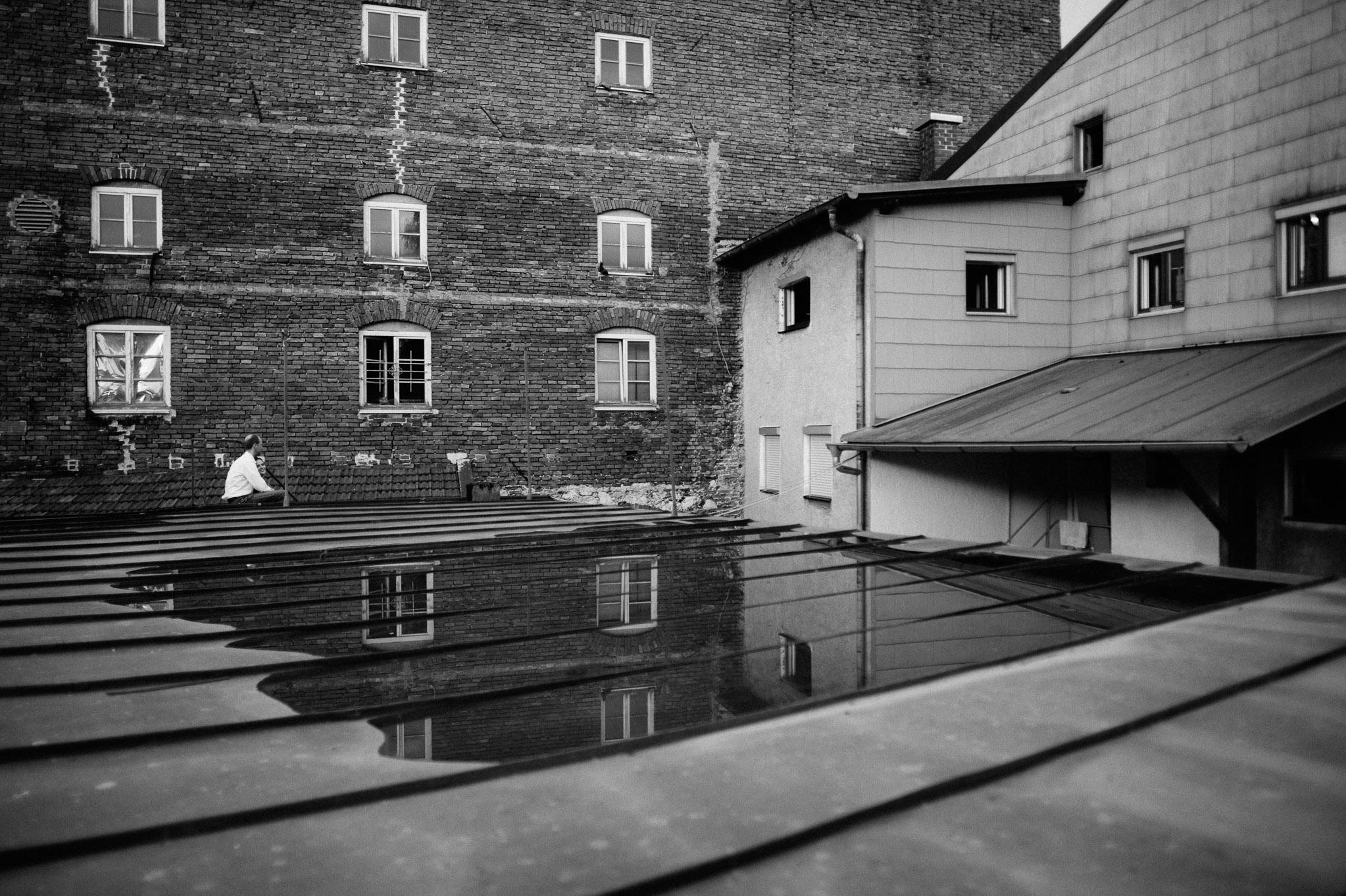 hochzeitsfotograf_andreas_jacob_engagement_rosenheim_053