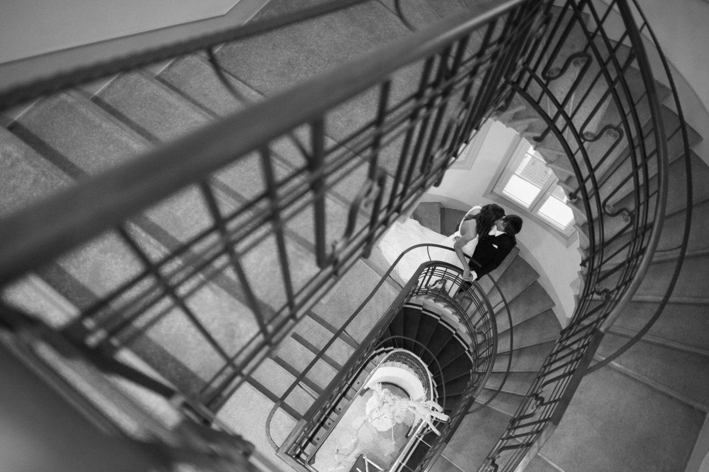 hochzeitsfotograf_andreas_jacob_hochzeit_kufstein_italien_075