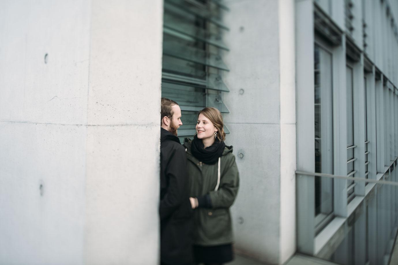 hochzeitsfotograf_andreas_jacob_rosenheim_berlin_b-2